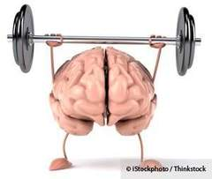 "Weight-lifting for Your Brain! Optimizing ""Learning Transfer"""
