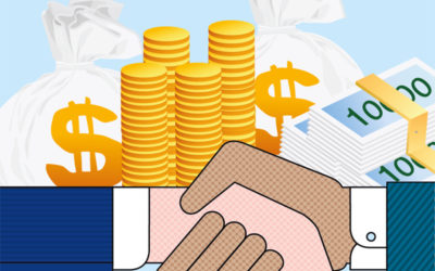 How to Negotiate a Fair Starting Salary