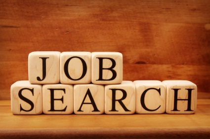 In Job Search Mode Avoid These Four Common Mistakes Denise M Dudley